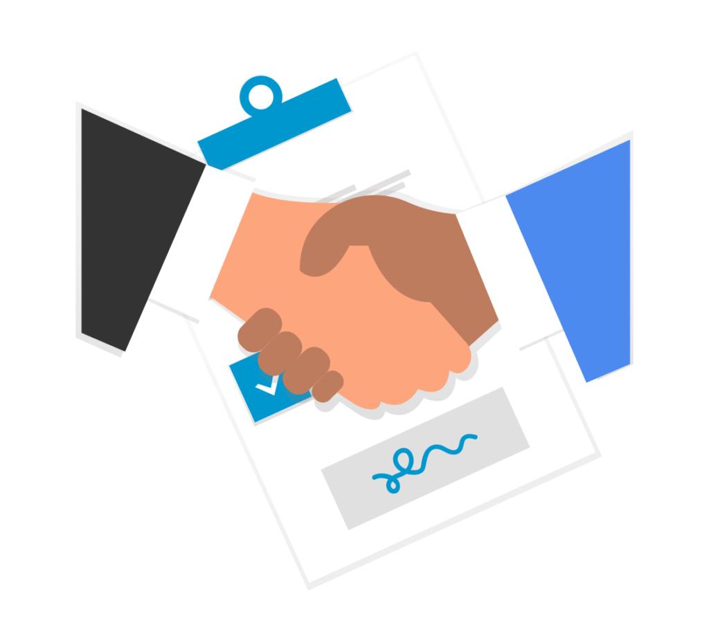 AWS Connect